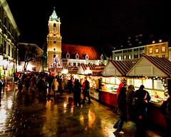 bratislava christmas market  25a38d7e892
