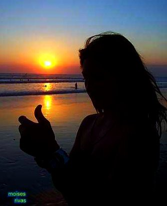 sunset sunrise sunsets explore beaches elsalvador atardeceres playas amaneceres topshots acajutla imagesofelsalvador elpulgarcitodeamerica elsalvadorcentroamerica puertodeacajutla natureselegantshots panoramafotográfico morito36pa thebestofmimamorsgroups moisesrivas morito36 morito36paexplore moritosexplore