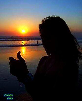 sunset sunrise sunsets explore beaches elsalvador atardeceres playas amaneceres topshots acajutla imagesofelsalvador elpulgarcitodeamerica elsalvadorcentroamerica puertodeacajutla natureselegantshots panoramafotográfico morito36pa thebestofmimamorsgroups moisesrivas morito36 morito36paexplore moritosexplore