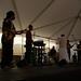 Richmond Folk Festival 2008: River Nile Band