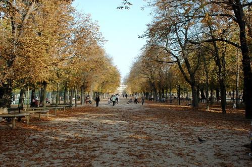 Paris-2008-10-13DSC_6738