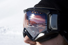 glasses, eyewear, personal protective equipment, clothing, goggles,