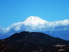 plain(0.0), cinder cone(0.0), mountain(1.0), volcano(1.0), mountain range(1.0), hill(1.0), lava dome(1.0), summit(1.0), ridge(1.0), plateau(1.0), fell(1.0), shield volcano(1.0), stratovolcano(1.0), mountainous landforms(1.0), volcanic landform(1.0),