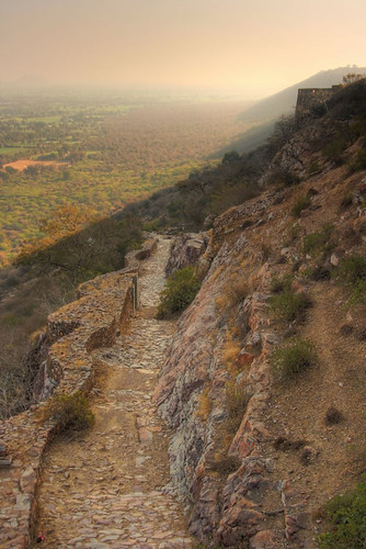 india asia rajasthan chittorgarh chittor southasiaforttemplemedival