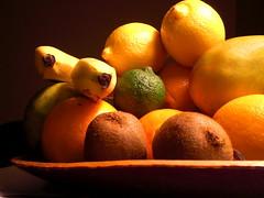 This week's fruit 01.26.09 [26]