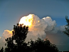 Thunderhead | by nucof