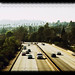 The Arroyo Seco Parkway, Los Angeles