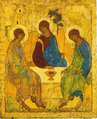 trinity4