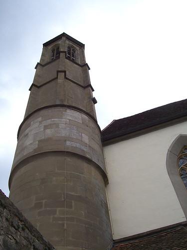 spitalkirche2