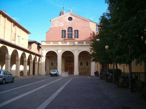 A Budrio (Bologna) la Notte Bianca si passa per musei