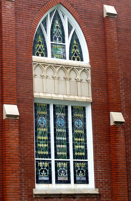 P1010803-2010-04-24-Kairos-Church-Atlanta-Grant-Park-Grant-Street-Facade-Anchor-Window-Detail
