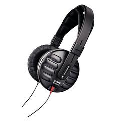 communication device(0.0), arm(0.0), ear(0.0), electronic device(1.0), headset(1.0), gadget(1.0), headphones(1.0),