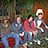 the Band Promotional Photography group icon