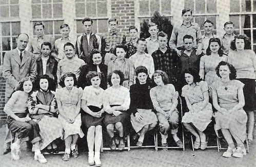 AsherFreshmanClass_1948