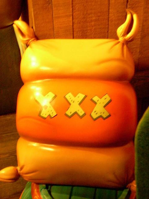Xxx Corn 8