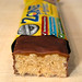 Zone Perfect Bar: Chocolate Peanut Butter