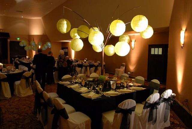 axel wedding CD 338