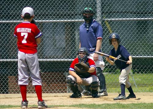 Melrose Incarnation Baseball - 060708 - 125-5x7