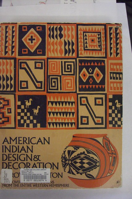 American indian design decoration flickr photo sharing for American indian design and decoration