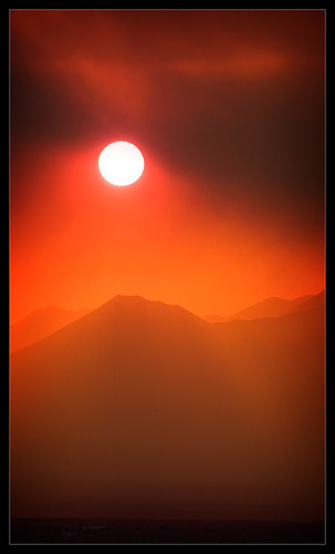 california landscape desert explored shotwithstevemendenhall nikkor18200mmf3556g portraitorientedlandscape