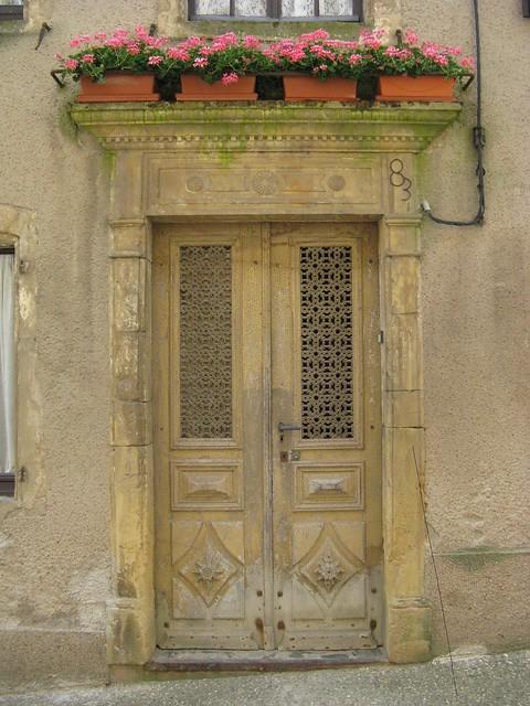 Old Doors 375 x 500 · 162 kB · jpeg