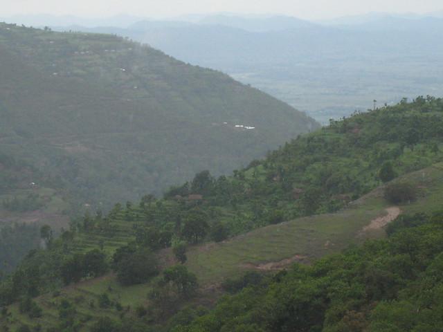 Nepal >> photo