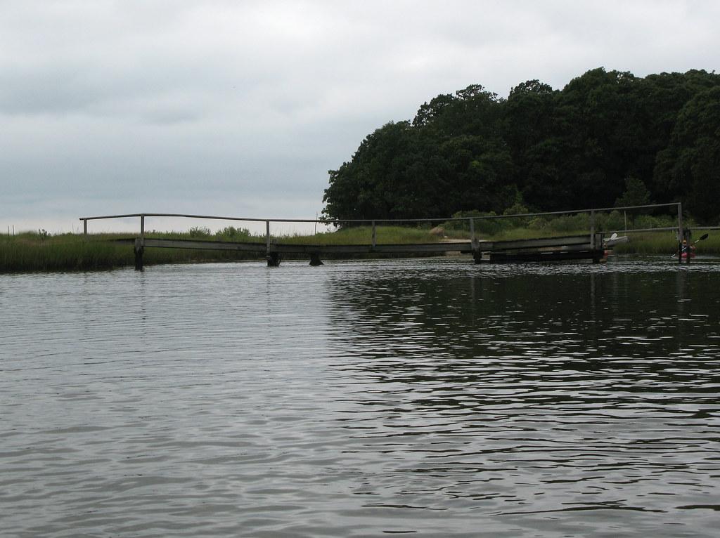 Shelter Island Sag Harbor Ferry