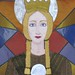 Small photo of St. Margaret
