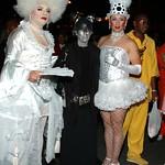 West Hollywood Halloween 2005 38