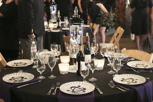 Image Result For Christmas Dinner Party Table Decorations