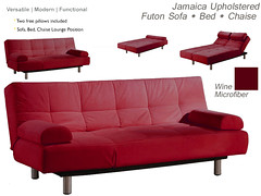 loveseat(0.0), chair(0.0), pink(0.0), outdoor sofa(1.0), furniture(1.0), sofa bed(1.0), couch(1.0), studio couch(1.0),
