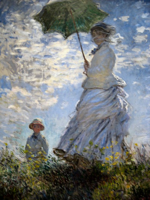 a biography of claude monet the impressionist painter at the national gallery of art You may have heard of the impressionist art movement,  claude monet biography  the metropolitan museum of art in new york, and the national gallery in london.