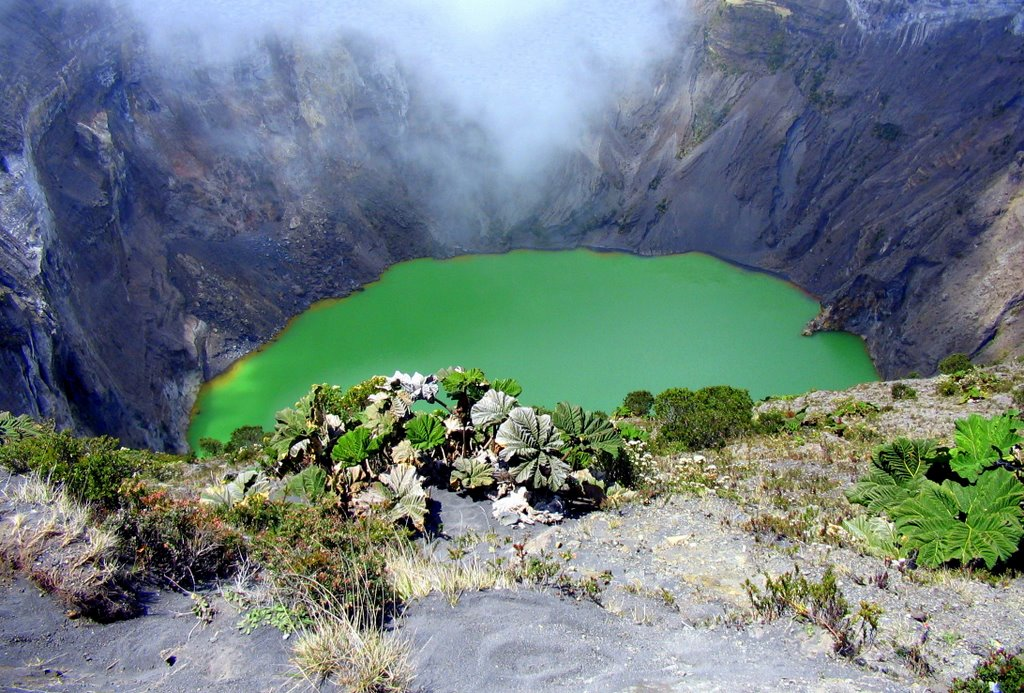 Imagen Costa Rica 3188314764 A218F2024E O