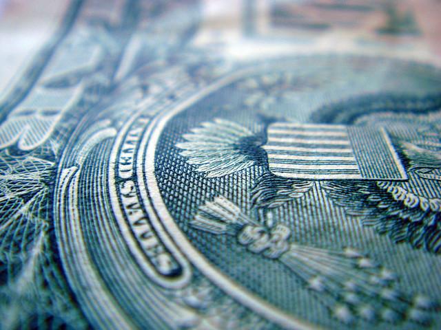 macro dollar