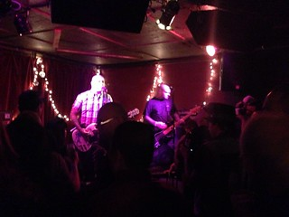 2014-03-08 old firm casuals @ thee parkside