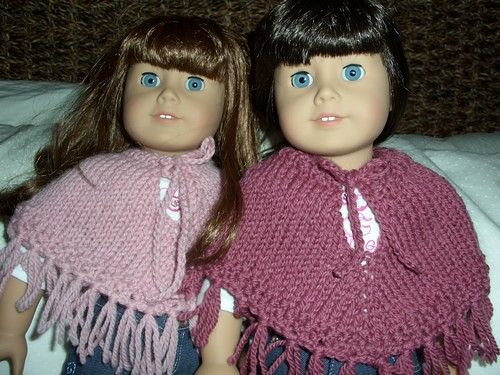 Free American Doll Knitting Patterns 171 Design Patterns