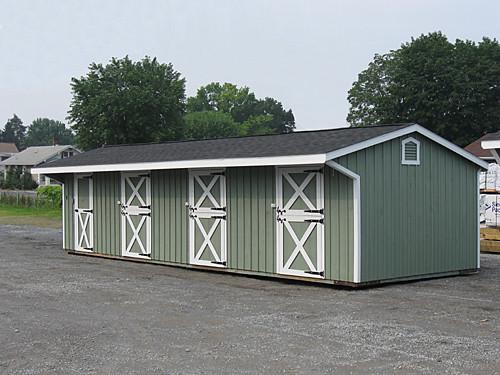 Portable Horse Barns : Portable horse barn flickr photo sharing