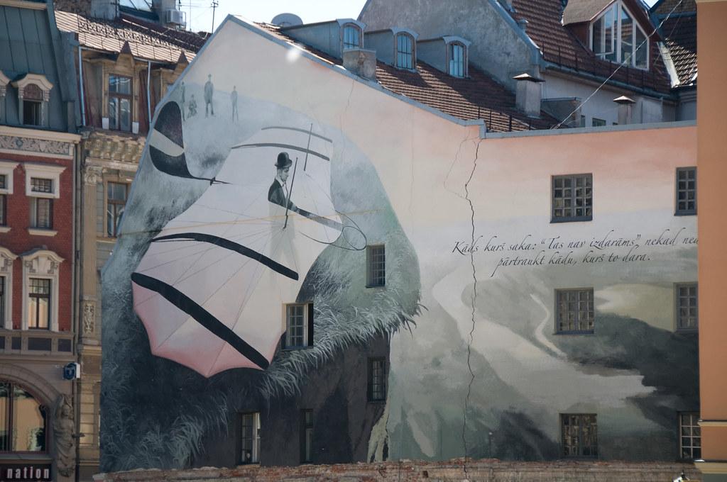 Riga-27.jpg