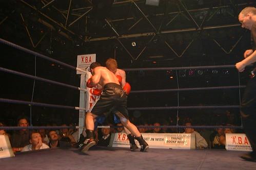 DSCF0045 by boxer40000