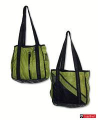 bag(1.0), shoulder bag(1.0), handbag(1.0), tote bag(1.0),