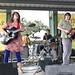 Feufollet at 2008 Festivals Acadiens et Créoles