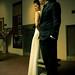 Paul's Pre-wedding by whyzee
