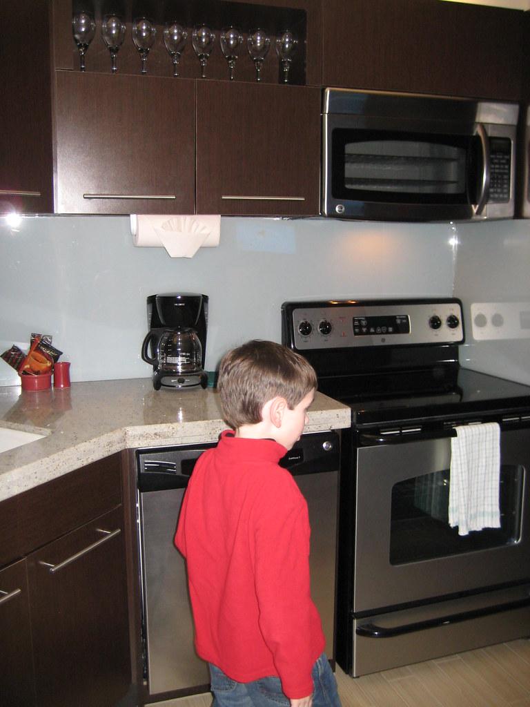 disney kitchen appliances - disney kitchen - appliance parts miami