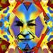 Marvin Minsky 2