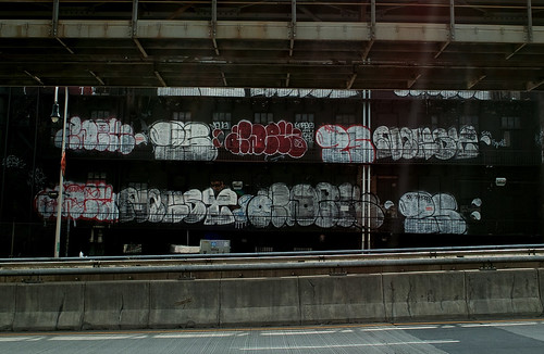 Road and Rail - Adek by S.Epic