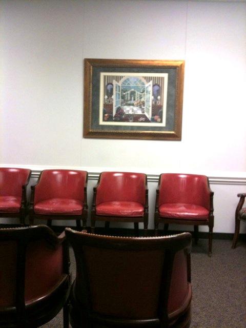 Waiting Room Elevation : Elevation of baldwin county ga usa maplogs