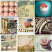 B is for Bicycle, C is for Cupcake by Mandy Bryant (The Light Fantastic)