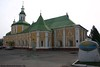 tschernigiv_tschernigow_chernigiv_IMG_0607