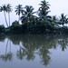 Backwaters Around Kochi