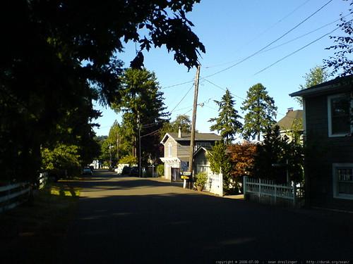 houses for sale in lake oswego   DSC01386